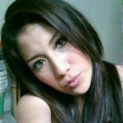 Laura Cristina 35
