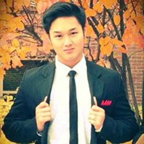 Ready Htoo's avatar