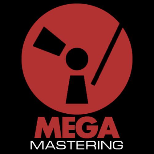 megamastering's avatar