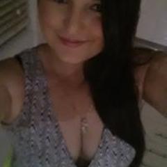 Kimberly Liebig