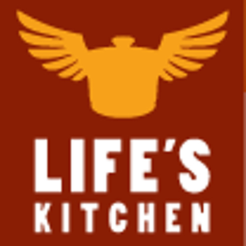 Life's Kitchen's avatar