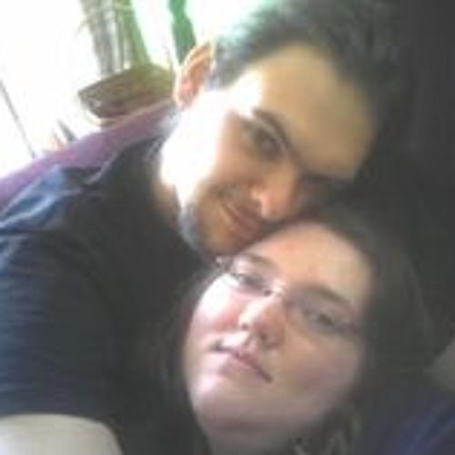 Jen Straka Russell's avatar
