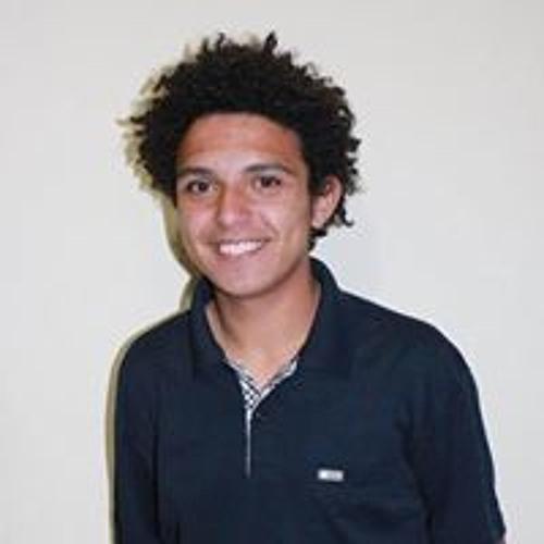 Marawan Mohamed 17's avatar