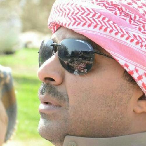 aboadooh's avatar