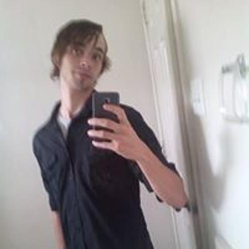 Jordan Conrad 4's avatar