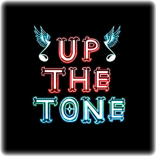 Up The Tone's avatar