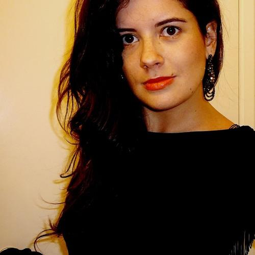 Elaine Renó's avatar