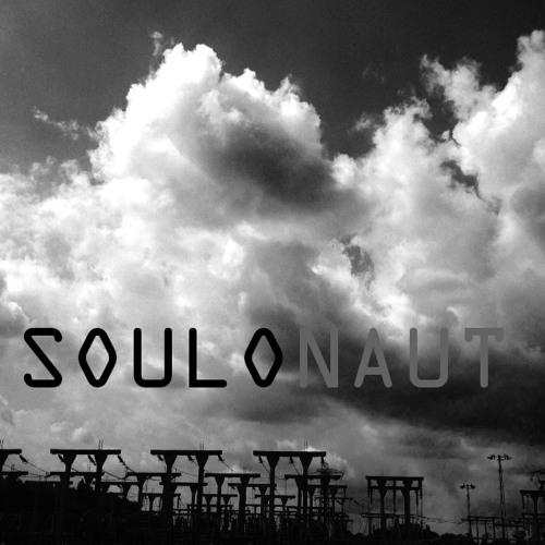Soulonaut's avatar