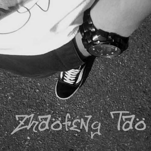 Zhaofeng  Tao's avatar