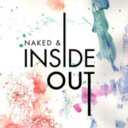 Naked & Inside Out's avatar
