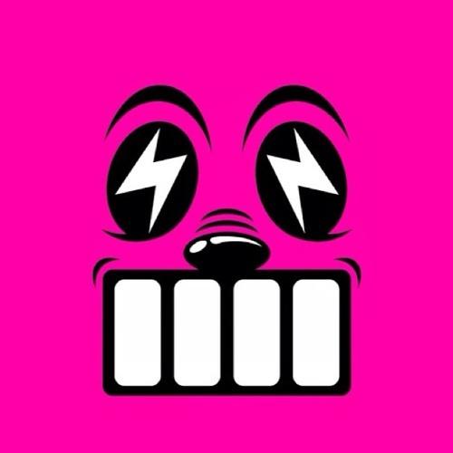SwankyDub$tep's avatar