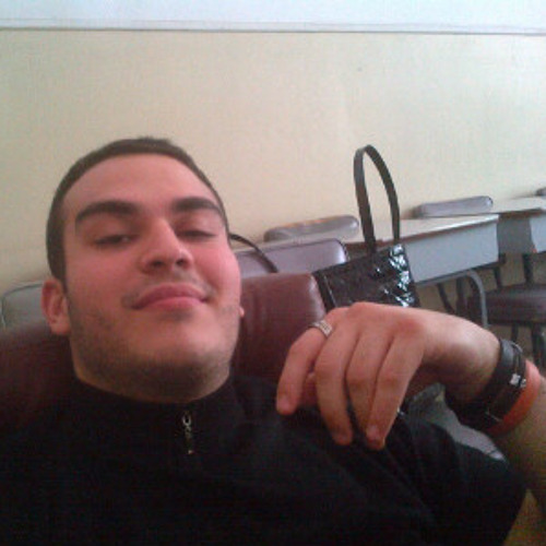 Peter Kassab's avatar