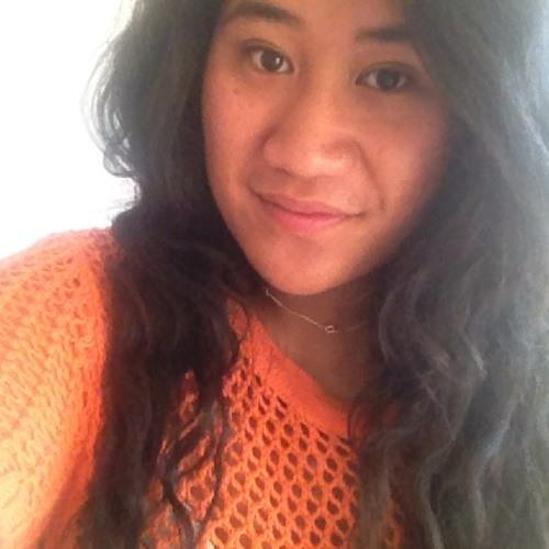 Christine.Aumaleigoa's avatar