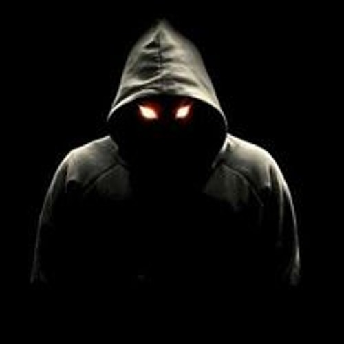 Randy Ebright 1's avatar
