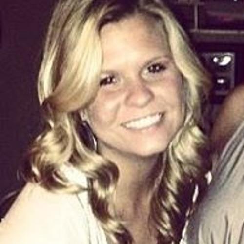 Tessa James 2's avatar