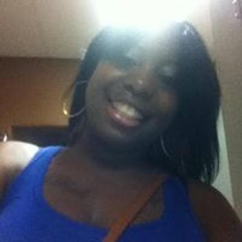 Arleatha Collins's avatar