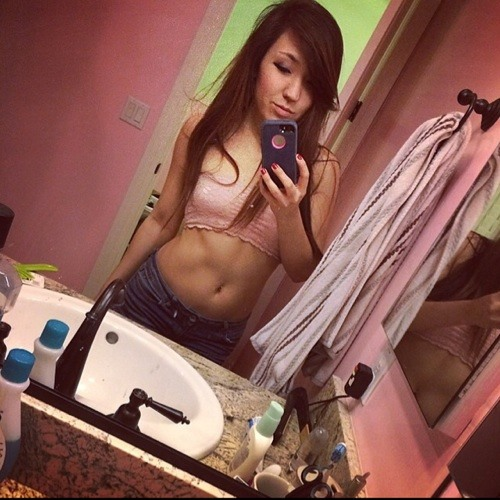 Carly.marlene.'s avatar