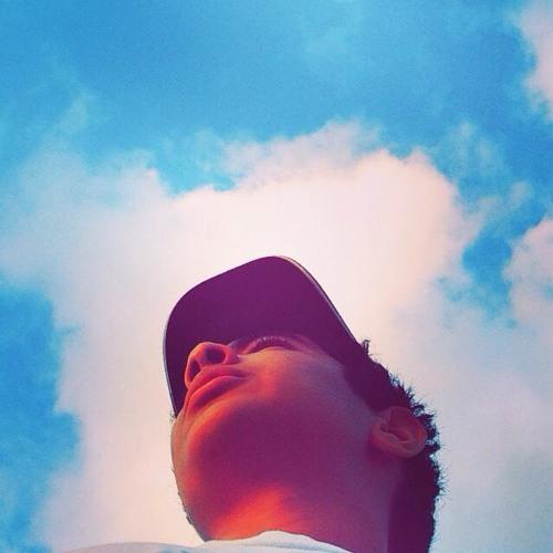 Moises Prez's avatar