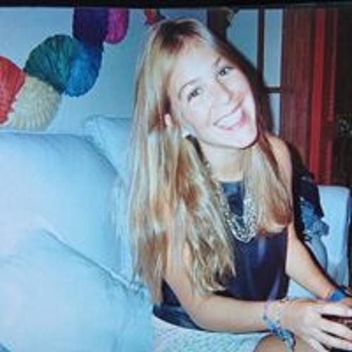 Maria Celeste Goñi's avatar