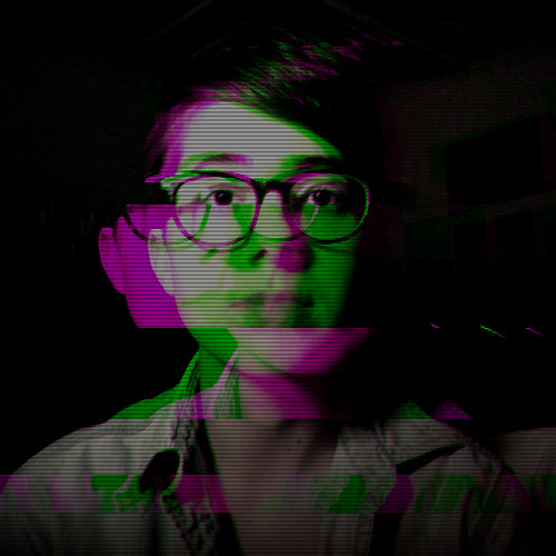 cassawndruh's avatar