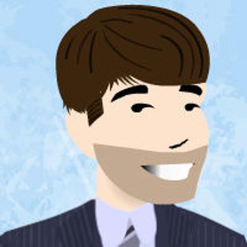 astroraven's avatar