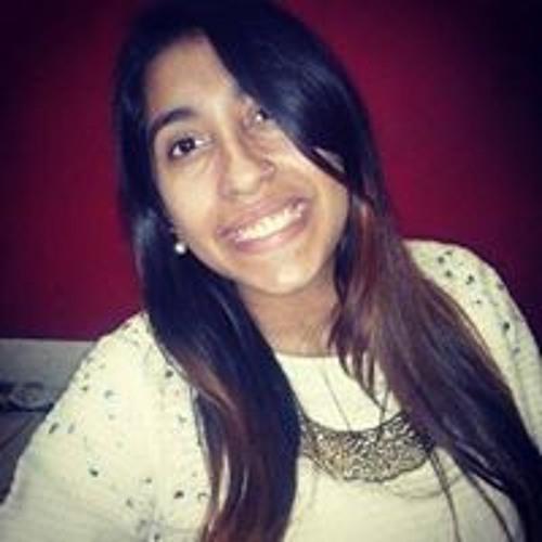 Bruna Santos 214's avatar