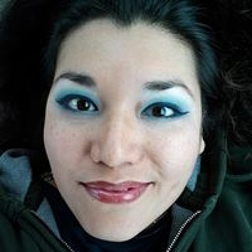 Yvette Romero 1's avatar