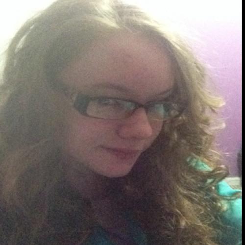 Breanna_F_'s avatar