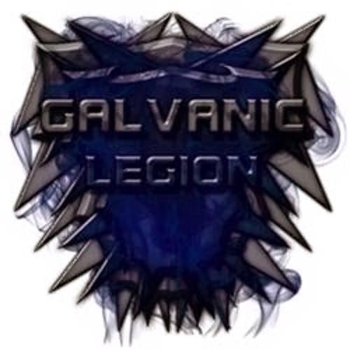Klokus's avatar