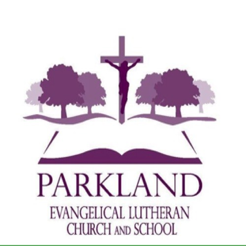 Parkland Lutheran School's avatar