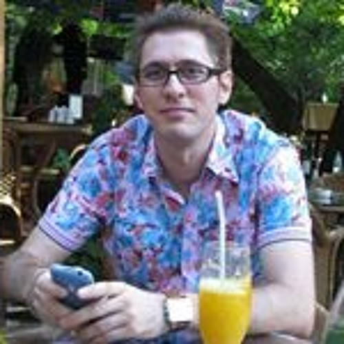 valentin80's avatar