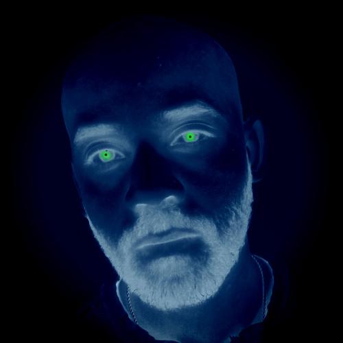 OSC's avatar
