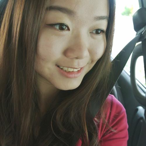 LoveStar94's avatar