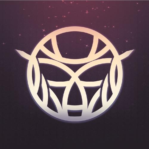 ImpelloMusic's avatar