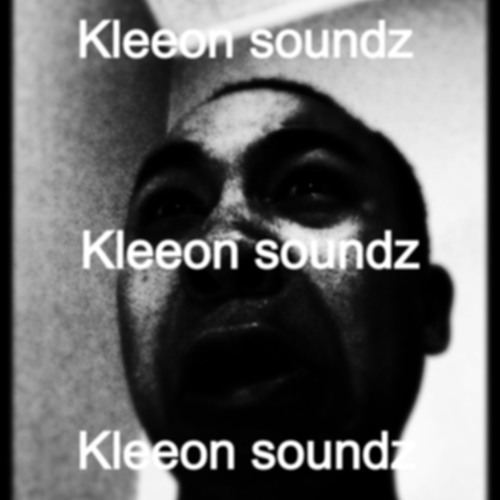 Kleeon Soundz's avatar