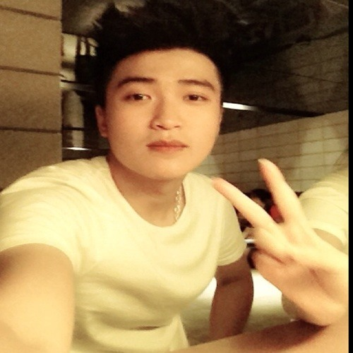 Lee Duy 1's avatar