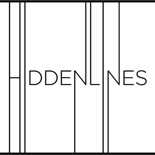 The Hidden Lines's avatar