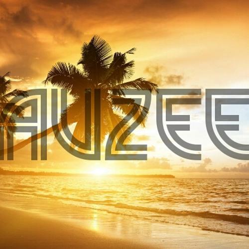 AUZEE's avatar