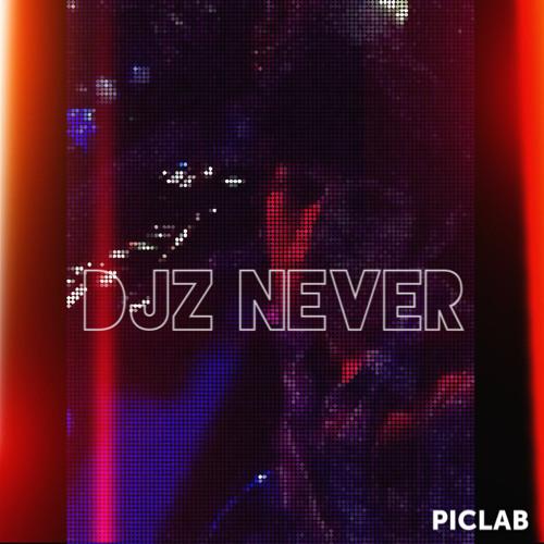 Oh Yeah_OriginalMixz_Djz NeVer