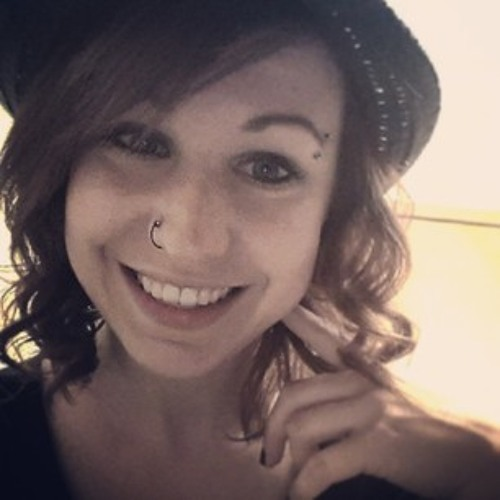 Missy Snyder's avatar