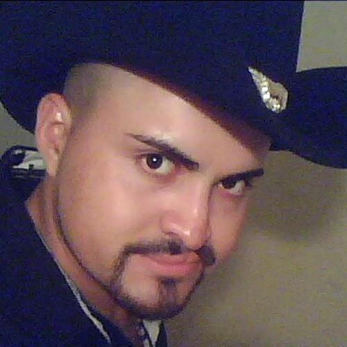 user222869688's avatar
