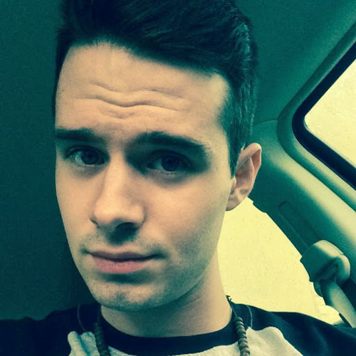 Brendan Hendershott 1's avatar
