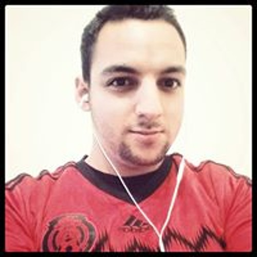 Jesse E. Vallejo's avatar