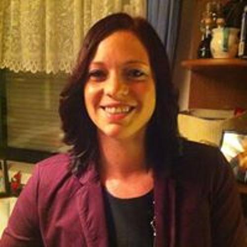 Michaela Danninger's avatar