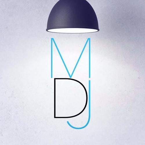 MIXED DJ's avatar