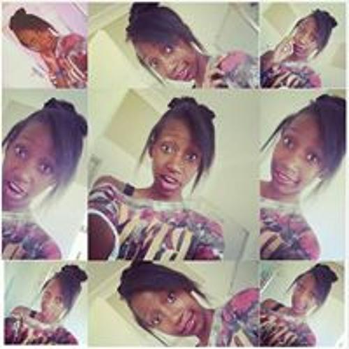Tadiwa T Chitsa's avatar