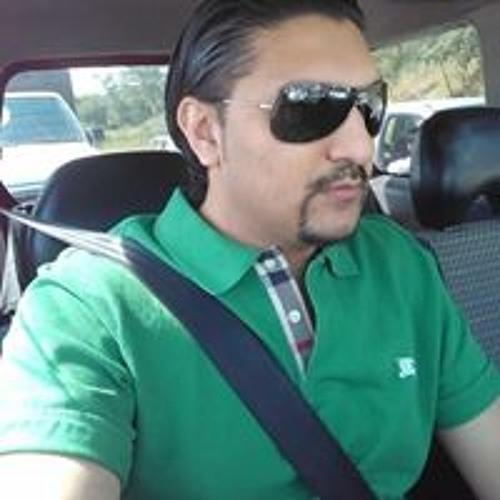Adil Khan 148's avatar