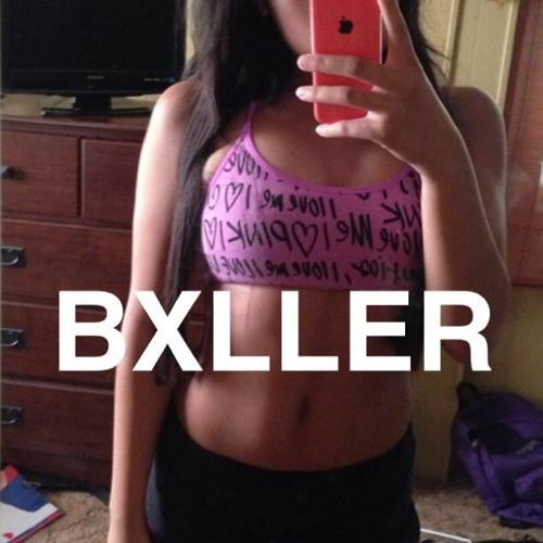 BXLLER's avatar