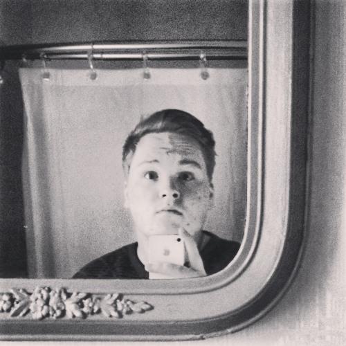 Connor Ronnoc Fortenberry's avatar