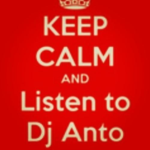 DJMikeAnto's avatar